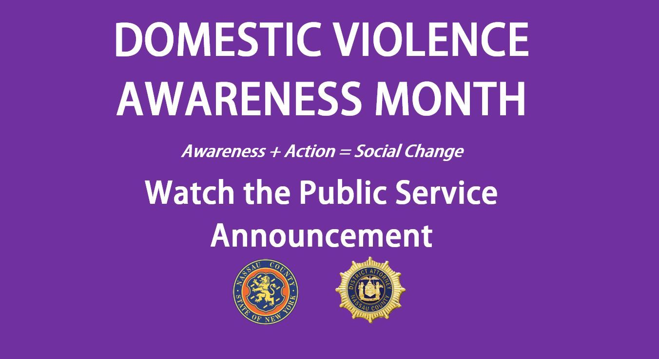 DV awareness for website