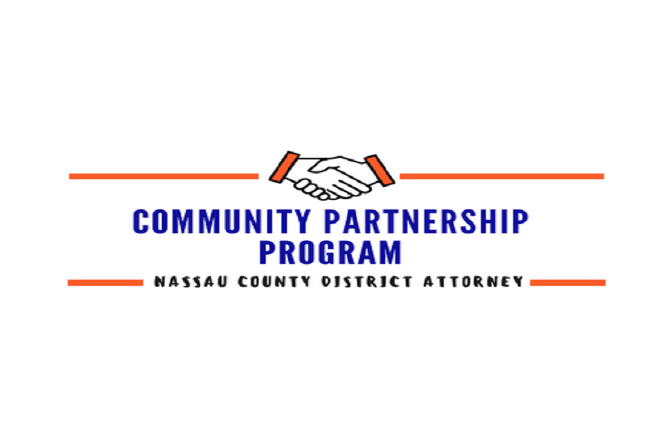 Nassau County Dany Official Website